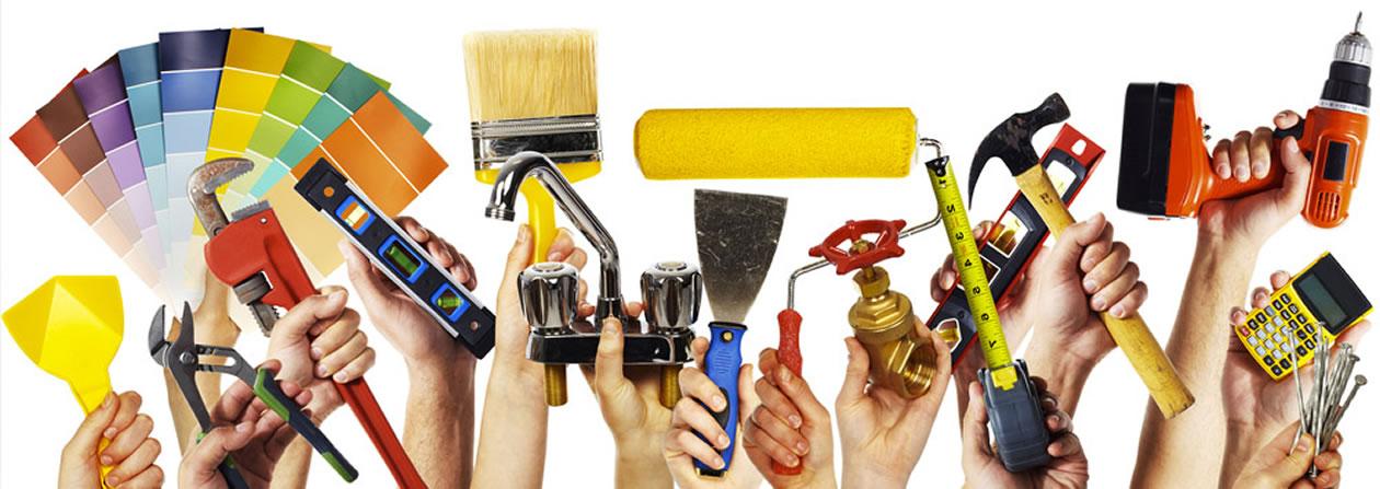 handyman-services-cape-town